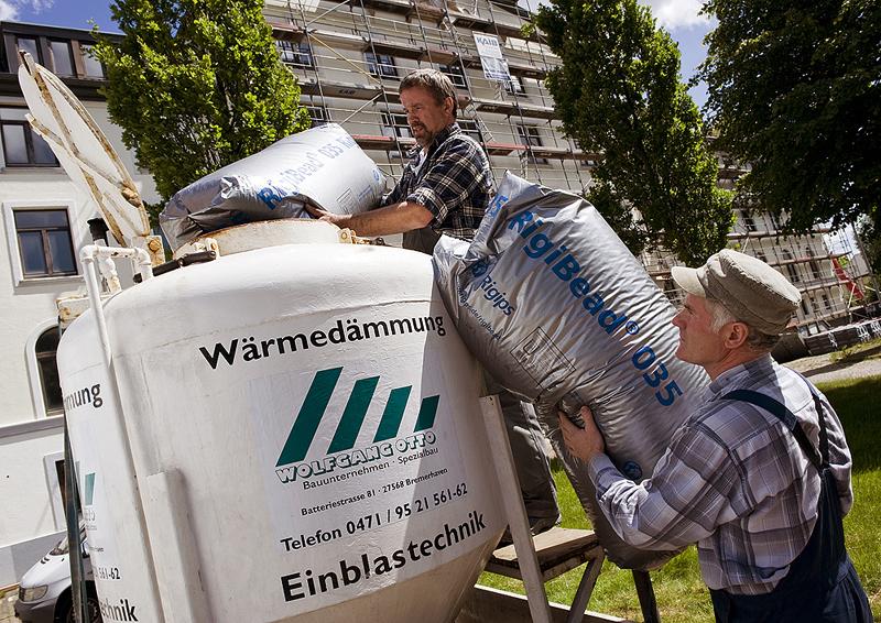 Bauunternehmen Bremen Hausbau bauunternehmen bremerhaven bauunternehmen bremerhaven bei gelbe seiten adressen im kipp